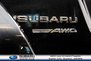 2016 Subaru Crosstrek Touring Pck
