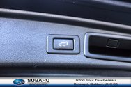 2014 Subaru Forester 2.5I Touring Pkg