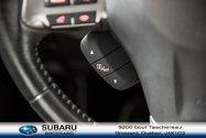 2014 Subaru Forester 2.0XT Touring Pkg