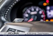 2015 Subaru Forester I Limited w/Tech Pkg