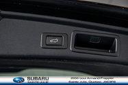 2015 Subaru FORESTER 2.5I TOURING PKG