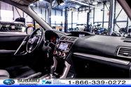Subaru Forester DÉMONSTRATEUR 2016
