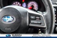 Subaru Forester 2.5i Limited Pkg 2016