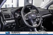 2016 Subaru Forester XT Touring