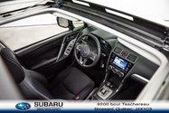 2017 Subaru Forester 2.5i Touring Pkg
