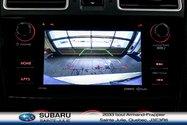 Subaru Forester Convenience 2018
