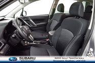 2018 Subaru Forester 2.5i Convenience Pkg