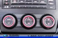 Subaru Impreza 2.0i SPORT HB AWD 2014