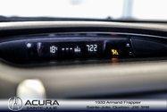 2011 Subaru Impreza WRX  w/Limited Pkg