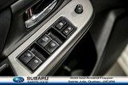 Subaru Impreza 2.0 Sport Package 2015