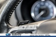 2015 Subaru Impreza 2.0i Sport Package