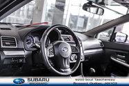 2015 Subaru Impreza 2.0i Sport Pkg