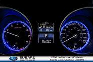 2015 Subaru Legacy 2.5i w/Touring Pkg
