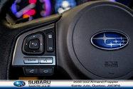 2015 Subaru Legacy 2.5i w/Limited Pkg