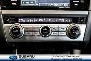 2017 Subaru Legacy 2.5i Touring Pkg
