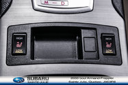2012 Subaru Outback 2.5i