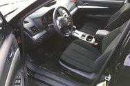 2013 Subaru Outback 3.6R Touring