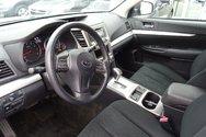 2014 Subaru Outback 2.5i