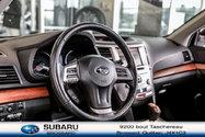 2014 Subaru Outback 3.6R Limited Pkg