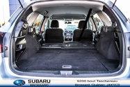 2015 Subaru Outback 2.5i