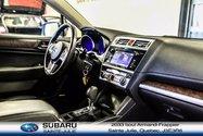 2015 Subaru Outback Limited