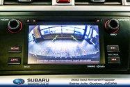 2015 Subaru Outback 3.6R Touring