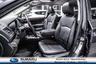 2015 Subaru Outback 3.6R Limited Tech Pack -Eyesight-