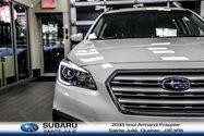 Subaru Outback 3.6R w/Limited Pkg 2016