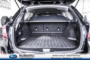 2016 Subaru Outback 2.5 Limted & tech Pack -Eyesight-