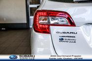 2016 Subaru Outback 3.6R w/Limited & Tech Pkg