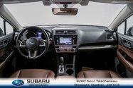 2017 Subaru Outback 2.5i Premier & Tech Pkg -Eyesight-
