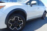 2013 Subaru XV Crosstrek TOURING