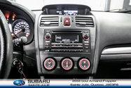 2014 Subaru XV Crosstrek 2.0i Touring