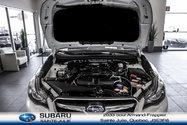 2015 Subaru XV Crosstrek Touring