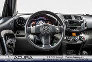 2010 Toyota RAV4 4WD