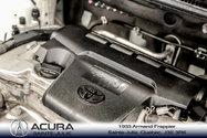 2014 Toyota RAV4 XLE AWD BAS KILOMÉTRAGE