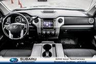 Toyota Tundra SR 5.7L 2014