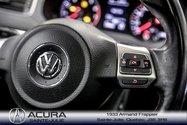 2012 Volkswagen Jetta GLI GLI MANUELLE