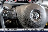 Volkswagen Passat CC Sportline 2012