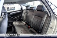 2012 Volkswagen Passat COMFORTLINE 2.5L