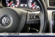 Volkswagen Passat COMFORTLINE 2.5L 2012