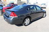 2011 Chevrolet Impala LT V6 *AC* REMOTE START *LIFETIME ENGINE WARRANTY*