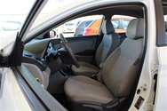 2012 Hyundai Accent GL AUTO A/C BLUETOOTH POWER PACKAGE ONLY 84000KMS!