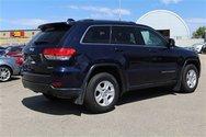 2014 Jeep Grand Cherokee JEEP GRAND CHEROKEE LAREDO 4X4 LIFE TIME ENGINE WA