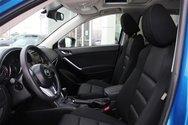 2013 Mazda CX-5 2013 MAZDA CX-5 GS AWD  SUNROOF, HEATED SEATS, LIF