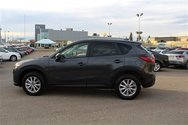 2014 Mazda CX-5 MAZDA CX-5 GX FWD * CERTIFIED PRE- OWNED* LOW MILE