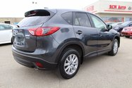 2015 Mazda CX-5 2015 CX-5 AWD ONLY 27,000 KM BLUETOOTH RATES FROM