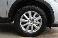 2016 Mazda CX-5 MAZDA CX-5 AWD AUTOMATIC BLUETOOTH NEW TIRES RATES