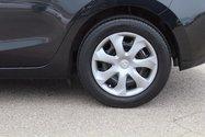 2014 Mazda Mazda3 Sport MAZDA 3 SPORT AUTOMATIC BLUETOOTH 7 YEAR WARRANTY