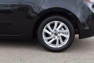 2013 Mazda Mazda3 GX CONVIENCE